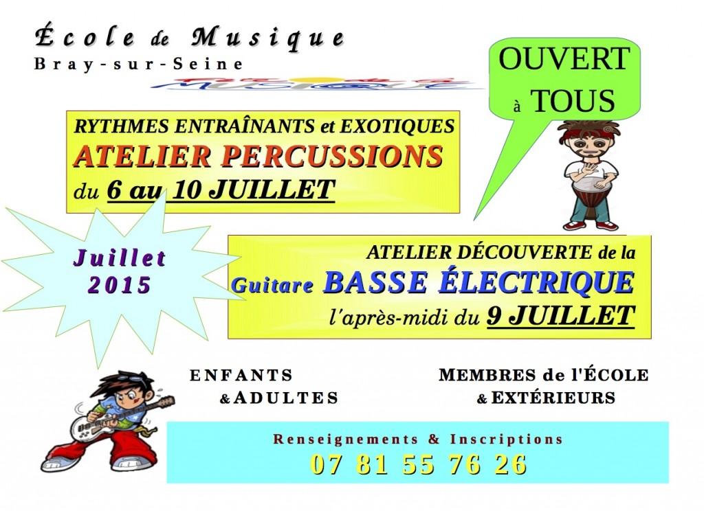 2015-EcoleMusique-Prospectus-Ateliers-juillet