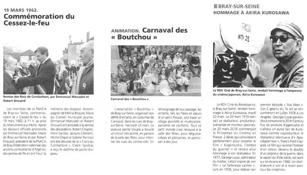Com fnaca, boutchou et cinema 29-03-16