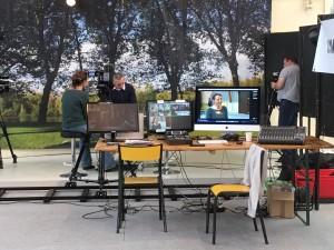 programme-tv-en-live