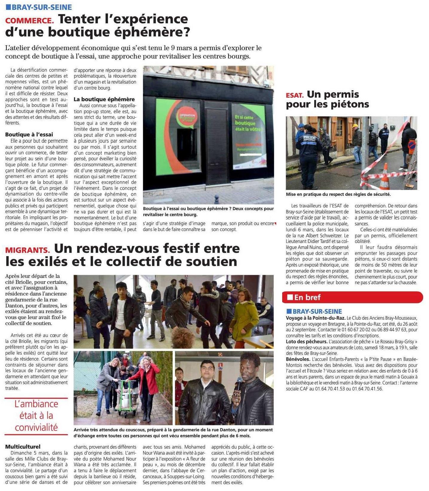la rep du 13-03-17 page 1